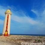 Lighthouse Bonaire
