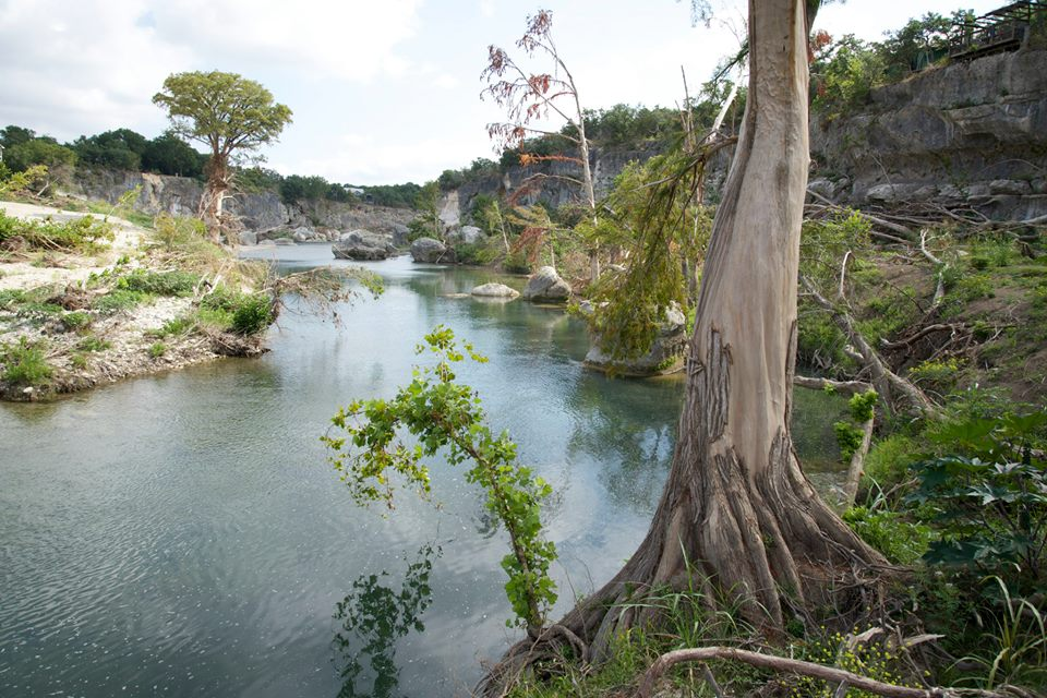 2015 Hill Country_35