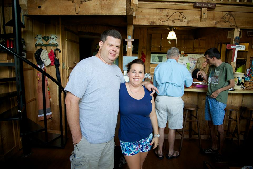 2015 Hill Country_39