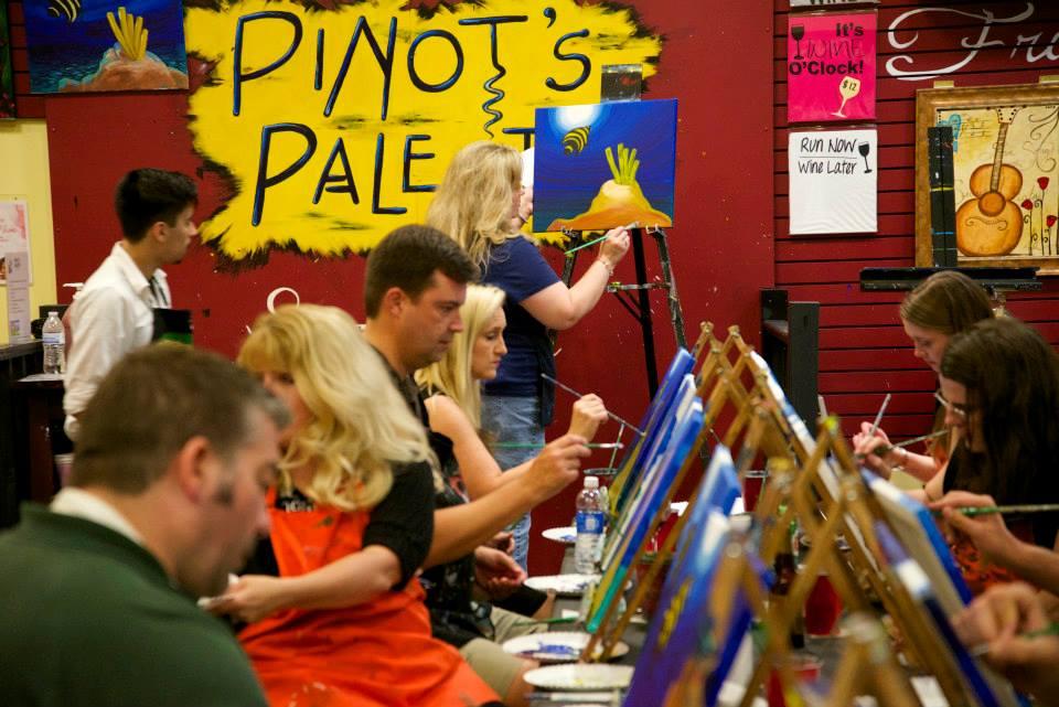 2015 Pinot's Palette_21